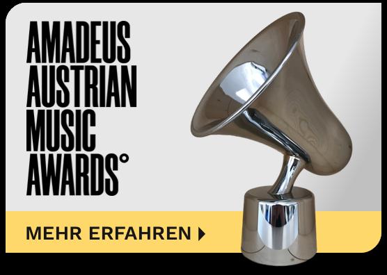 amadeus award ad 2021