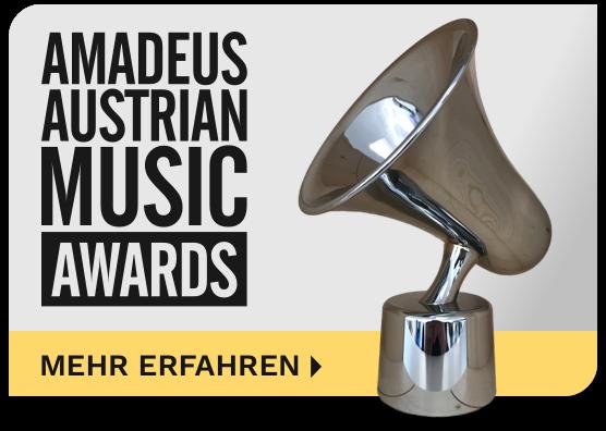 amadeus award ad