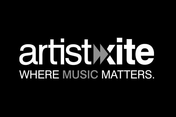 artistxite logo