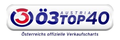 austria top40