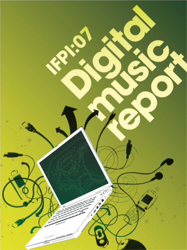 digital_music_report_07