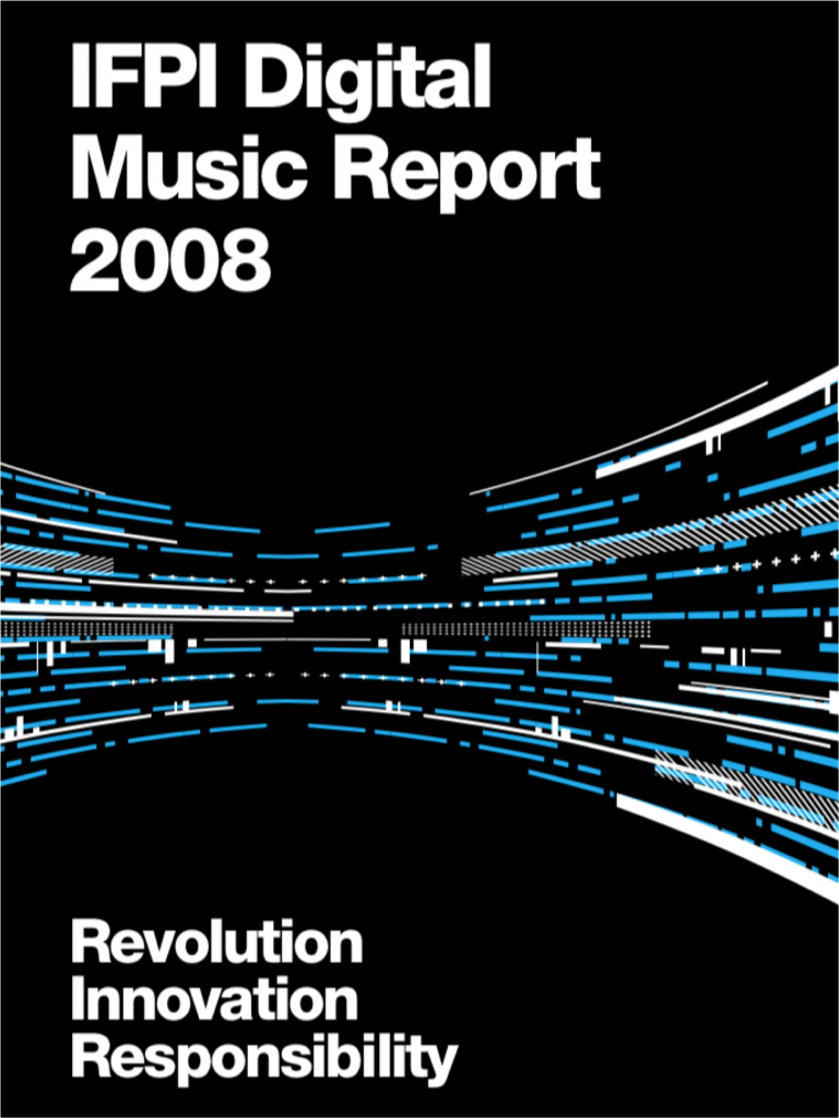 digital_music_report_2008