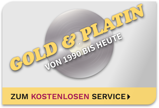 gold platin datenbank ad