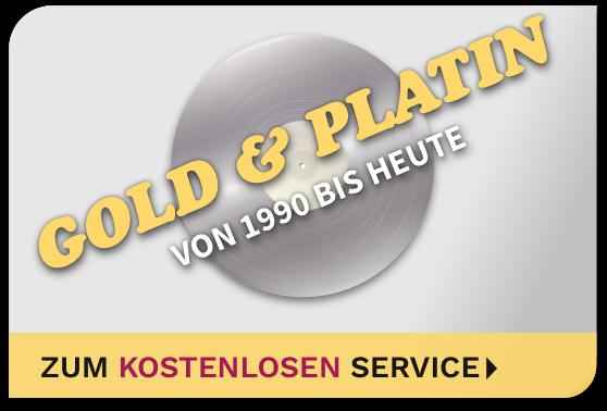 gold platin datenbank