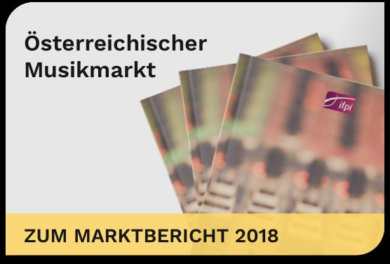 ifpi marktbericht 2018