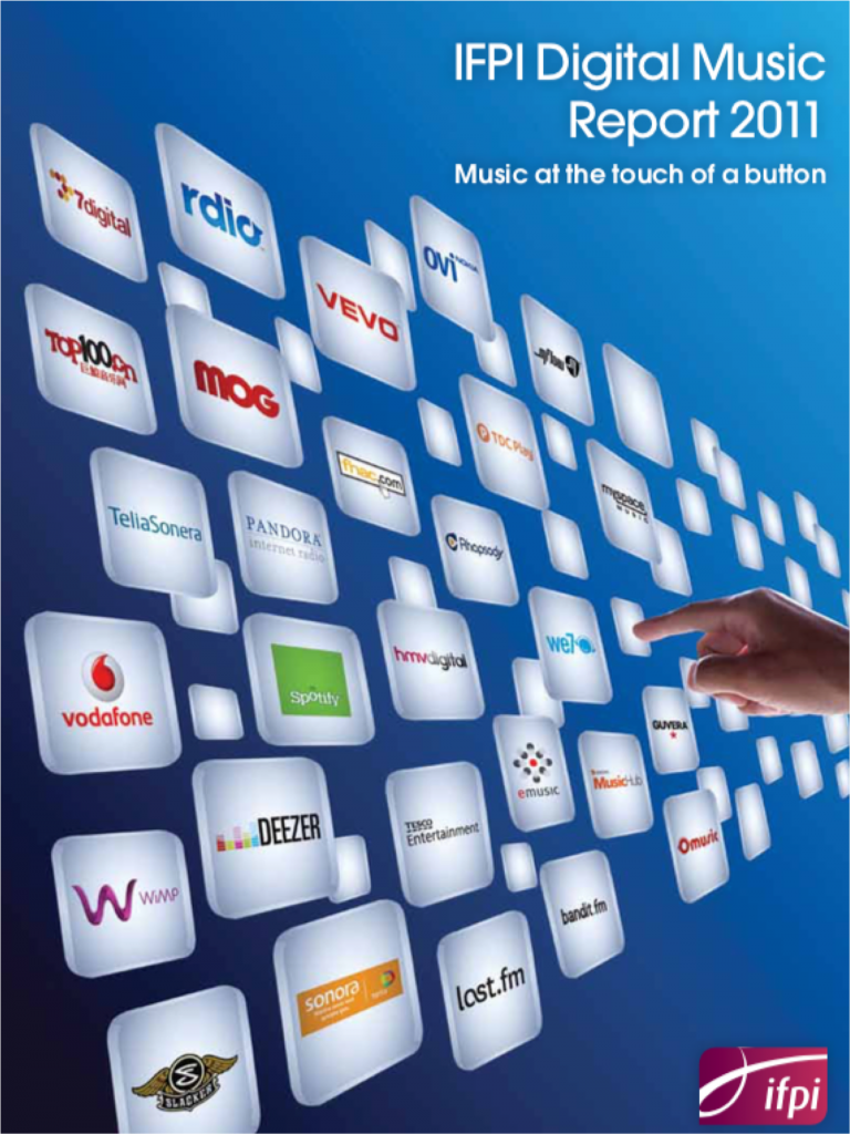 ifpi_digital_music_report_2011