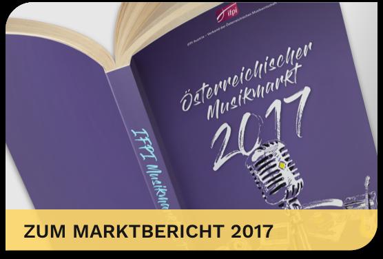 marktbericht 2017