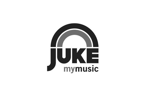 my juke logo