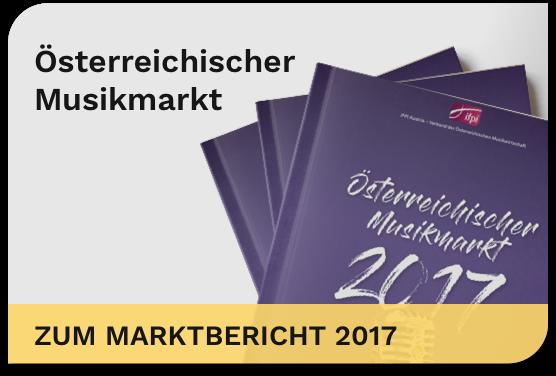oesterreichischer musikmarkt