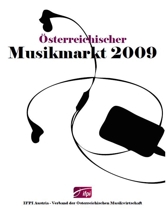 bild musikmarkt2009