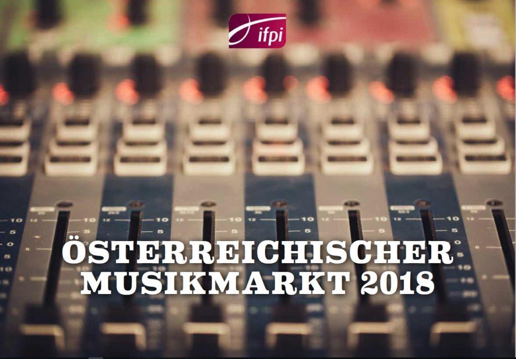 bild Ö musikmarkt2018