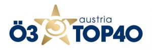oe3 logo austria top 40