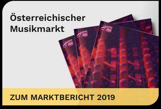 marktbericht_2019