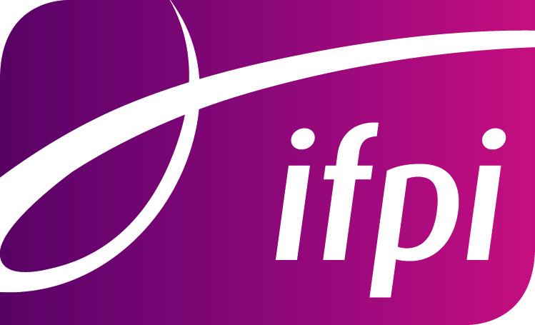 ifpi logo