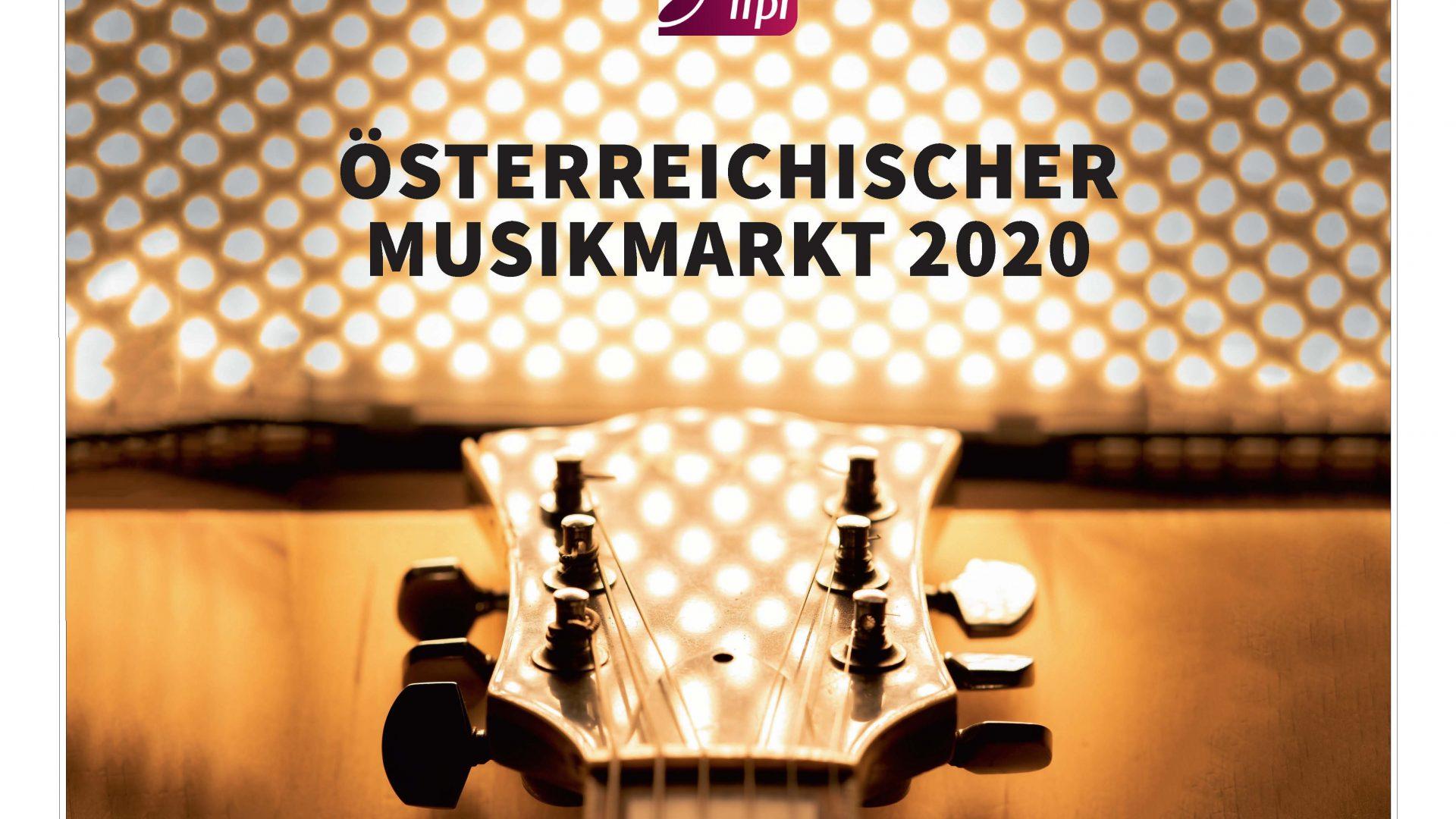 cover musimarkt2020