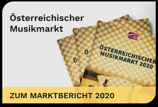 marktbericht_2020